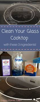 Kitchen Floor Grout Cleaner 17 Best Ideas About Kitchen Cleaning Tips On Pinterest Sparkle
