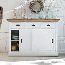 dining room sideboard white. dining room sideboard white outstanding contemporary - 3d house g