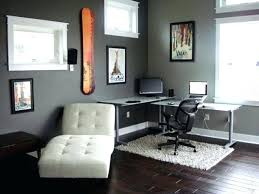 Paint Color Ideas For Home Office Awesome Decorating