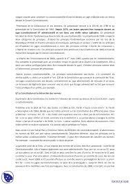 Notes Sur Les Sources Du Droit Administratifs Docsity