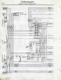 gm steering column wiring diagram solidfonts 1968 ford mustang steering column wiring diagram