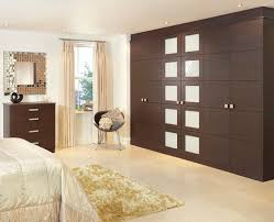 Modern Fitted Bedrooms Cheap Fitted Wardrobes