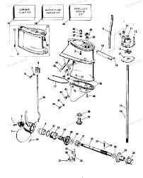 P 0900c152800ad9ee moreover bmw 328i radiator diagram additionally bmw e36 air intake diagram besides p 0900c152801b27ac