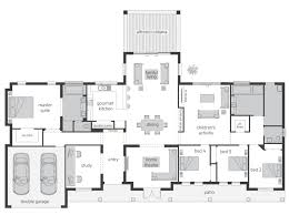 vanity acreage home floor plans australia plan of house designs australian spacious e2 80 93 design and planning