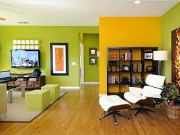 colores para interiores de casas pequeas colores para pintar una casa ideas planos interiores de