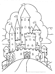 Search through 623,989 free printable colorings at getcolorings. Princess Coloring Pages Castle Coloring Page Princess Coloring Pages Coloring Pages