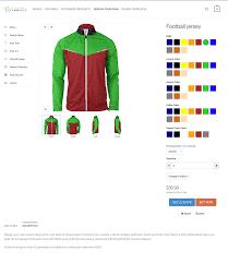 Custom Product Designer Tool Ultimate Addons For Custom Product Designer Woocommerce