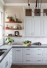 light grey quartz countertops amazing great countertop white kitchen