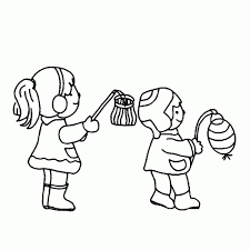 25 Idee Furby Kleurplaat Mandala Kleurplaat Voor Kinderen