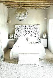 moroccan bedroom set themed bedroom bedroom set best bedroom ideas on decor for style bed frame moroccan bedroom set