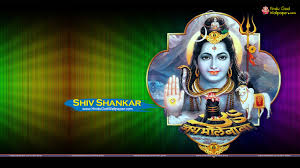 Shiv Shankar HD Wallpapers & Images ...