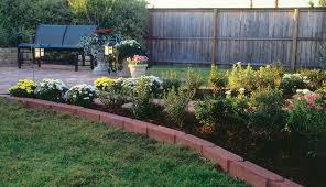 garden edgers. Exellent Edgers On Garden Edgers E