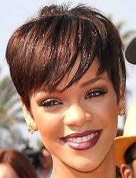 Celebrity Short Hairstyles 11 Inspiration Hairstyles Popular 24 Celebrity Short HairStyles Wallpapers