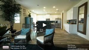 armadillo homes 10523 gentle fox bay san antonio texas 78245 on vimeo