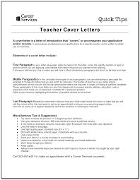 10 Sample Cover Letter For Preschool Teacher Payment Format
