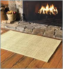fire ant rugs for fireplace creative fire proof rug adorable fireproof for fireplace rugs mat in fire ant rugs for fireplace