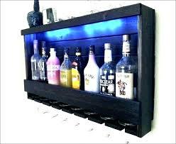 alcohol storage cabinet. Liquor Storage Cabinet Ideas Alcohol Bottle Corner Interior Home Decorations In Nigeria