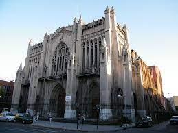 Basílica del Salvador – Wikipedia