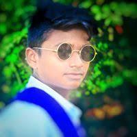 Pratik Patel (pratikpatel6467) on Pinterest