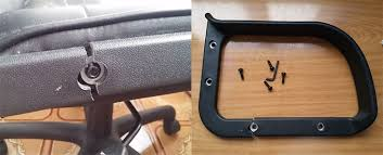 disassemble office chair. Step 2: Disassemble. DIY Quick And Easy Office Chair Fix Disassemble
