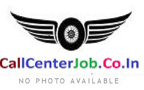 nagaur hindi international call center jobs bpo full time part call center jobs for fresher 12th job vacancies current