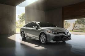 2018 toyota xle camry. interesting toyota 13  15 inside 2018 toyota xle camry