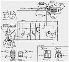 john deere stx38 wiring diagram yellow deck