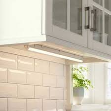 kitchen lighting images. Wonderful Lighting Lighting Kitchen Lighting Ideas To Images