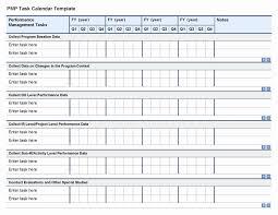 Gantt Chart Drive Create Spreadsheet In Google Drive Or Gantt Chart Google