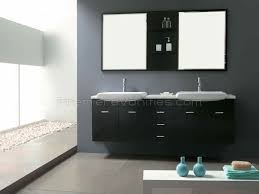 wall mount bathroom cabinet. Wall Mounted Bathroom Cabinet Undercounter Sink Mounting Laundry Sinks Mount H