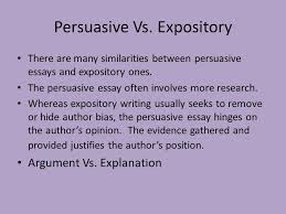persuasive essay definition and purpose definition of persuasion  4 persuasive