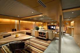 basement ceiling ideas fabric. Do It Yourself Basement Ceiling Ideas Acoustic Tiles Decorating Modern Fabric P