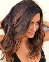Good Hair Colors For Light Tan Skin What Are The Best Hair Colors For Tan Skin Hair Adviser