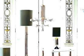 jonathan adler meurice chandelier chandelier new sputnik for replica light meurice rectangular chandelier jonathan adler