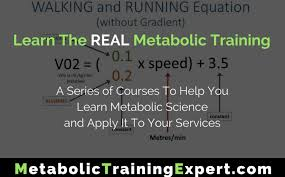 Vo2 Max Chart For Rating Your Fitness Level Join Jj Jj