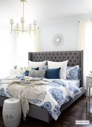 bedroom excellent ideas blue bedroom decor home decorating bahroom then charming pictures 52 blue
