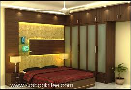 interior decoration. Best Wallpaper Bedroom Interior Design In Kolkata 16 Collection With Decoration