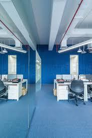 office blue. Office Blue. Save Blue R