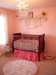 baby nursery floor rugs creative ideas ultimate home rug australia baby nursery floor rugs