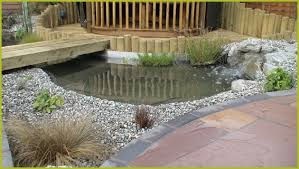 Small Picture Landscaping Garden Design Redditch izvipicom