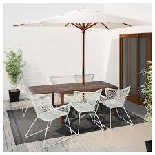 Garten Bank Genial Garten Ikea Ikea Patio Set New Luxuriös Wicker