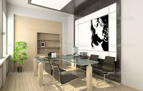 cool modern office decor. Wonderful Modern Modern Interior Design Medium Size A Few Cool Office Decor Ideas  Furniture Home Minecraft Houses Intended X