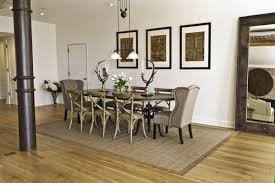 kitchen best area rug for under table standard size round amazing sisal tables design seagrass not