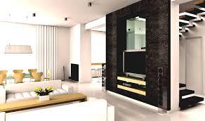 furniture interior design. Interior Home Furniture Of Good Design Kitchen Ideas V Wall Wonderful O