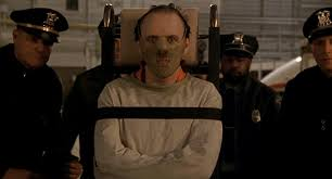 """the silence of the lambs"""" script analysis scene by scene  over the last week gointothestory com has been walking through a script analysis of the silence of the lambs based on a scene by scene breakdown that i"""