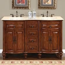 200 Bathroom Ideas Remodel U0026 Decor Pictures5 Foot Double Sink Vanity