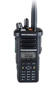 motorola 4000 radio. motorola 4000 radio p