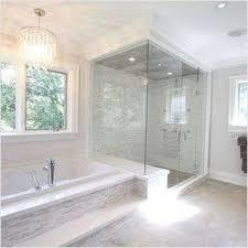 Master Shower Design Ideas 30 Best Master Bathroom Shower Remodel Ideas To Try