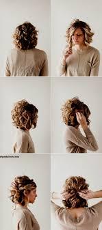 Download 69 Coupe Tendance Cheveux Frisés Atmosphair Creation