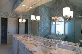 Bathroom Remodeling Naperville Interesting Thinking About Remodeling Your Naperville Bathroom Lellbach Builders